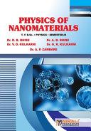 PHYSICS OF NANOMATERIALS