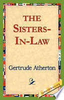 The Sisters In Law Book
