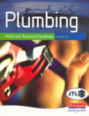 Plumbing NVQ and Technical Certificate Level 2