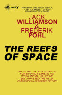 The Reefs of Space