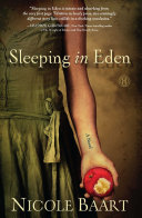 Sleeping in Eden Pdf/ePub eBook