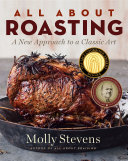 All About Roasting: A New Approach to a Classic Art Pdf/ePub eBook