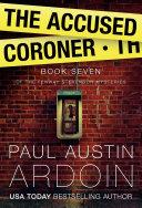 The Accused Coroner Book