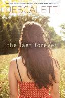 The Last Forever [Pdf/ePub] eBook