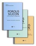Porous Silicon