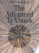 The Advanced TEXbook