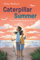 Caterpillar Summer Pdf/ePub eBook