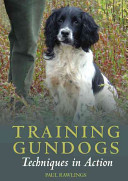 Training Gundogs