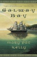 Galway Bay [Pdf/ePub] eBook