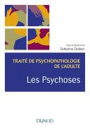 Pdf Les psychoses Telecharger