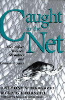 Pdf Caught in the Net Telecharger