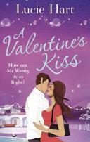 Pdf A Valentine's Kiss