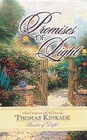 Promises of Light