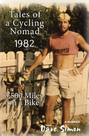 Tales of a Cycling Nomad 1982
