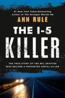 The I-5 Killer [Pdf/ePub] eBook