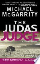 The Judas Judge Read Online