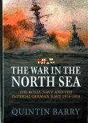 The War in the North Sea
