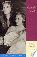Read Online Captain Blood For Free