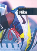The Story of Nike