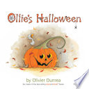 Ollie S Halloween PDF