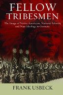 Fellow Tribesmen