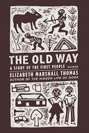 The Old Way [Pdf/ePub] eBook