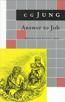 Answer to Job