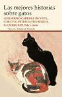 Las Mejores Historias Sobre Gatos / the Best Stories About Cats