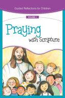 Pdf Praying with Scripture