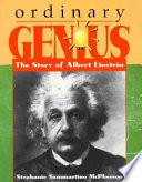 Ordinary Genius