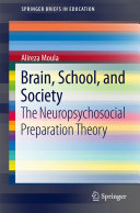 Brain  School  and Society