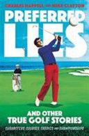 Ben Hogan's Five Lessons The Modern Fundamentals Of Golf Pdf [Pdf/ePub] eBook
