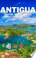 Antigua Travel Guide 2020