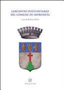 L'archivio postunitario del Comune di Impruneta