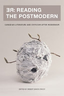 RE: Reading the Postmodern