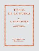 Teoria de La Musica (Nueva Edicion): Voice Technique
