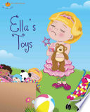 Ella s Toys