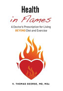 Health in Flames