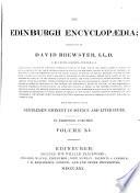 The Edinburgh Encyclop  dia Book PDF