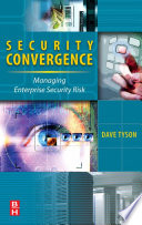 Security Convergence Book