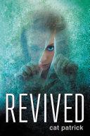 Revived [Pdf/ePub] eBook