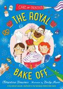 Pdf The Royal Bake Off Telecharger