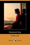 Rosamund Gray (Dodo Press)
