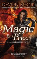 Magic for a Price [Pdf/ePub] eBook