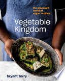 Vegetable Kingdom Book PDF
