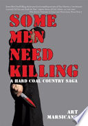 Some Men Need Killing