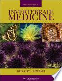 Invertebrate Medicine