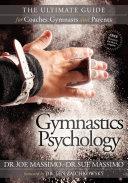 Gymnastics Psychology