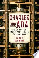 Charles and Ada Book