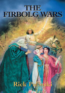 The Firbolg Wars
